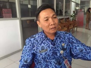 Inspektorat Mitra Telusuri Oknum yang Terlibat Pembelian Aset Tanah Kurang Jelas