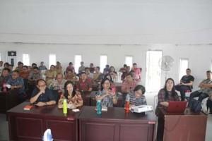 Pakta Intergritas Dan Perjanjian Kinerja Pejabat Pemerintah Kabupaten Minahasa Tenggara3