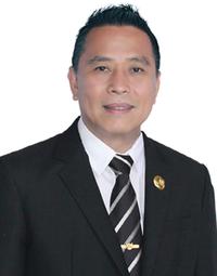 Siap Diperiksa BPK, Wali Kota Tomohon Minta Kepala SKPD tak Keluar Daerah