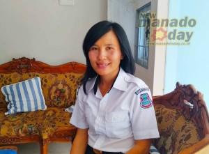 Manado Fiesta 2019, Dinas Parawisata manado, lenda pelealu
