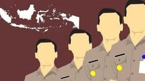 Pemkot Manado Buka Pendaftaran Pegawai Jalur PPPK, Ini Formasinya