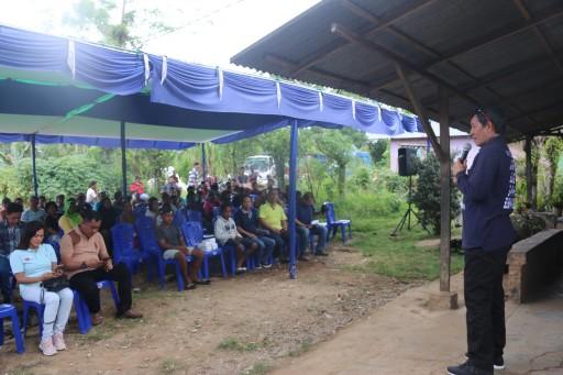 Pemkot Manado Bakal 'Sulap' TPA Sumumpo Jadi Seperti Ini