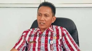 Jaring Atlit Berprestasi, Bulan Ini Pemkab Mitra Gelar Pekan Olahraga Kabupaten