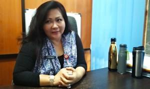 DP3A Kota Manado Intensifkan Penanganan Kasus Kekerasan Perempuan dan Anak