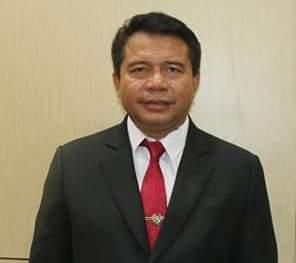 Digagas Bupati JS Terapkan e-Kinerja di Semua SKPD, Gubernur Dondokambey6