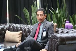 Tanaman Pangan Minahasa Tenggara , Dinas Pertanian Mitra, Elly Sangian