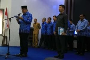 Pemkot Bitung , Hari Kartini ,Otda XXXIII