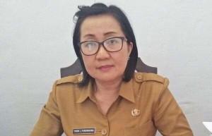DP3A Mitra Akan Kawal dan Berikan Advokasi Kepada Perempuan dan Anak Korban Kekerasan