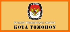 Siapkan Hadiah 12 Juta, KPU Tomohon Gelar Lomba Selfie di TPS