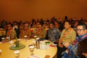 Tomohon Terbaik PPD se-Sulawesi Utara