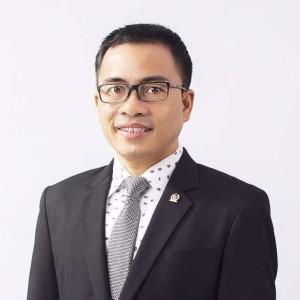 Calon DPD-RI Utusan Sulut, SBANL Unggul di Minahasa dan Tomohon