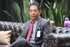 Dinas Pertanian  Minahasa Tenggara , petani  Minahasa Tenggara ,  Pompa Air Bagi Petani