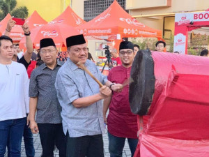 festival kuliner ramadhan