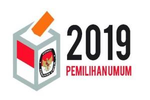 pemilu Minahasa Selatan, KPU Mibahasa Selatan, hasil pemilu minsel 2019, hasil pilcaleg minsel 2019