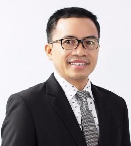 P/KB GMIM ''Imanuel'' Walian Ikut Sejumlah Kegiatan Hapsa di Wilayah Kalawat Dua