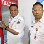 Jelang Laga Perdana Sulut United vs Mitra Kukar, Gubernur Olly Minta Suporter Tak Beli Tiket di Calo
