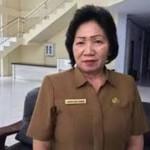 Bolos Apel Perdana, 58 ASN Mitra Dilaporan ke BKN