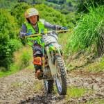 Polda Sulut dan IMI Sulut Gelar 'Bhayangkara Adventure 2019'