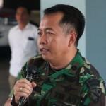 Wow, Pesawat Tempur Sukhoi Rencananya Akan Hadir di Manado Fiesta 2019