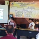 Lima Tim Termasuk Klub Djarum Sudah Mendaftar di TIBT
