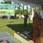 Idul Fitri 1440 H, CEP-FDW Ingatkan Pentingnya Kerukunan dan Kebersamaan