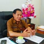 Kabar Gembira, Pemkot Manado Usulkan 313 Formasi CPNS 2019 ke Pusat