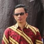Kabag Humas Pemprov Sulut, Christian Iroth