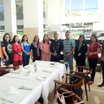 Polimdo Siap Gelar  NTVSC dan Munas Konsersium Kepariwisataan