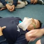 Kemenpar Jadikan Polimdo Pusat Pelatihan PADI Instructor