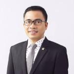 SBANL: Layaknya Ketua MPR-RI dari Kelompok DPD-RI