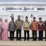 Muhammadiyah Sulut