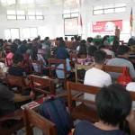 Kunjungi Manado, Home Credit Indonesia Dorong Generasi Muda Soal Pengelolaan Keuangan
