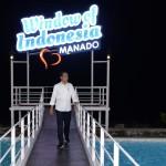 Jendela Indonesia Manado.