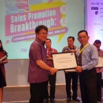 Dinilai Maksimal Soal Pelayanan Publik, BPN Minsel Dapat Penghargaan Mark Plues Inc