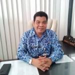 Data Angka Kemiskinan Tidak Akurat, Pemkab Mitra Minta BPKP Audit Kinerja BPS