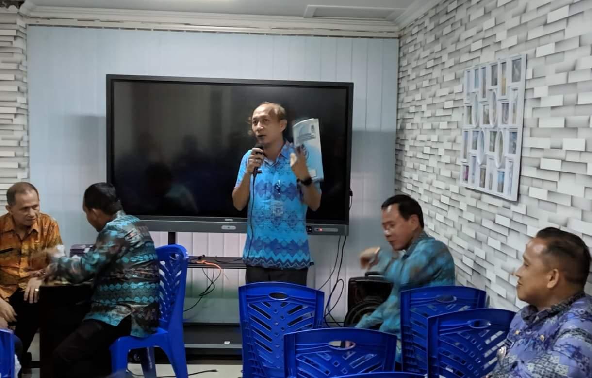 Manado Fiesta 2019 Bakal Dihadiri Para Wali Kota Dari Pulau Sulawesi, Maluku dan Papua