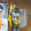 Beri Kuliah Umum di UI, Olly Paparkan Prospek dan Potensi Sulut Tunjang Pembangunan Nasional