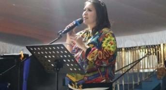 Wow, Perputaran Uang Selama Manado Fiesta 2019 Capai Rp 700 Miliar