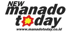 Manado Today