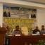 Pemkot Tomohon Gelar Musrenbang Perubahan RPJPD