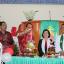 Bupati Roring Hadiri HUT ke 131 GMIM Immanuel Pinabetengan