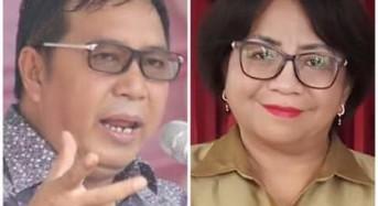 Terkait Pemain Persmitra Terlantar di Tagulandang, Sumendap: Semua Akomodasi Kami Fasilitasi