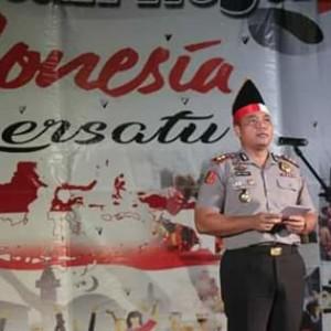 Doa Untuk Indonesia Dari Amurang Minsel Sukses1