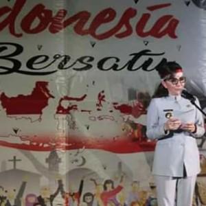 Doa Untuk Indonesia Dari Amurang Minsel Sukses2
