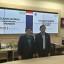 Rektor Institut Teknologi Bandung Apresiasi Wali Kota GSVL