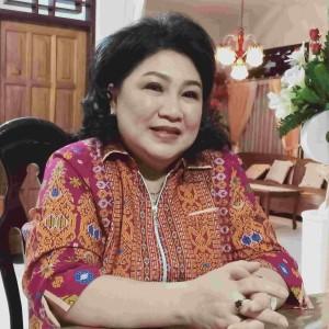 Sherly Joan Tamuntuan (SJT)