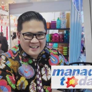 Billy Lombok