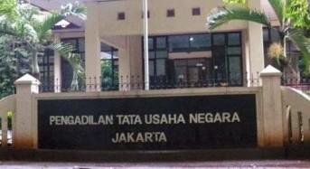 Tidak Berdasarkan Fakta Hukum, PTUN Tolak Gugatan PAMI Terkait Rektor Unima