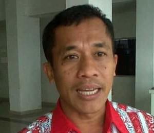 Sudah Termasuk Pengadaan Atribut, Pelantikan Anggota DPRD Mitra Dianggarkan Rp431 Juta
