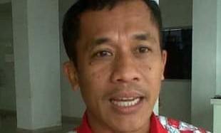 Sudah Termasuk Atribut, Pelantikan Anggota DPRD Mitra Dianggarkan Rp 431 Juta